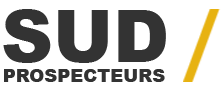 Sud Prospecteurs Forum Index