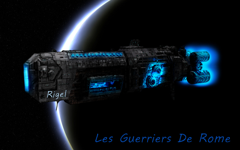 Alliance LGDR Index du Forum