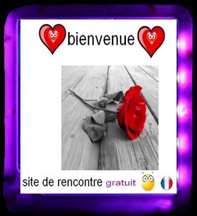 Site de rencontre o love