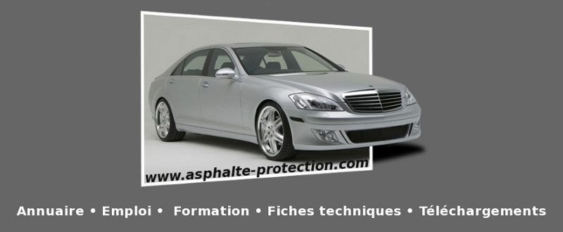 www.asphalte-protection.com Forum Index