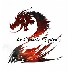 Guilde Le Cénacle Tyrien (SAGE) Index du Forum