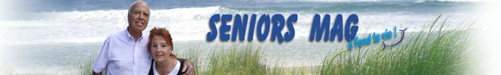 Seniors Mag Forum Index