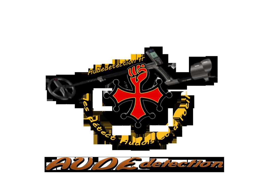 Aude détection... Les détect'Audois et à l'oeil Index du Forum