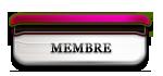 Divinity Membres