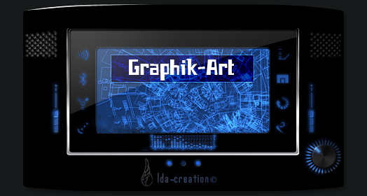 Graphik-Art Index du Forum