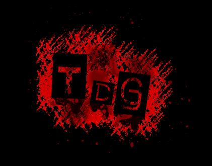 TheTeamTDG™ Index du Forum