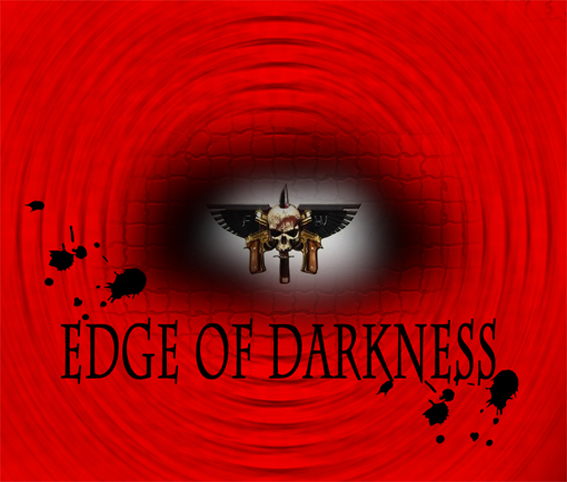 edge of darkness Index du Forum