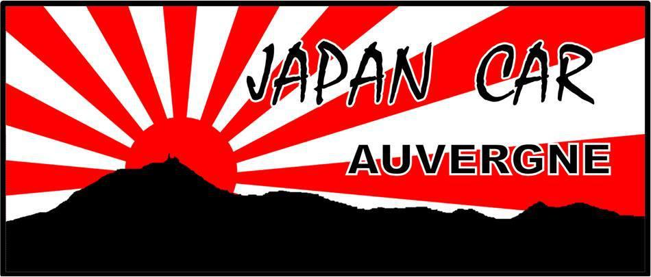 Japan Car Auvergne Index du Forum