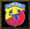 Club Ritmo Abarth & Cabrio Index du Forum