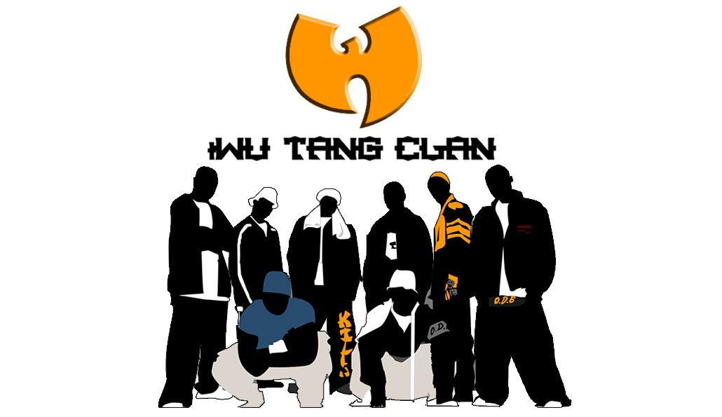 WuTangClan Index du Forum
