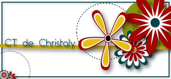 Creative team de Christaly Forum Index