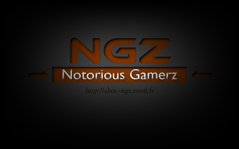 NGz# Index du Forum