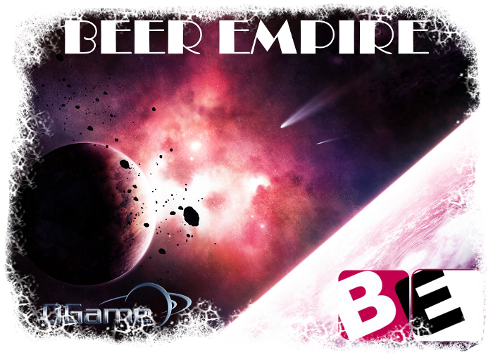 beer empire Index du Forum