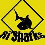 BdE Ri'Sharks