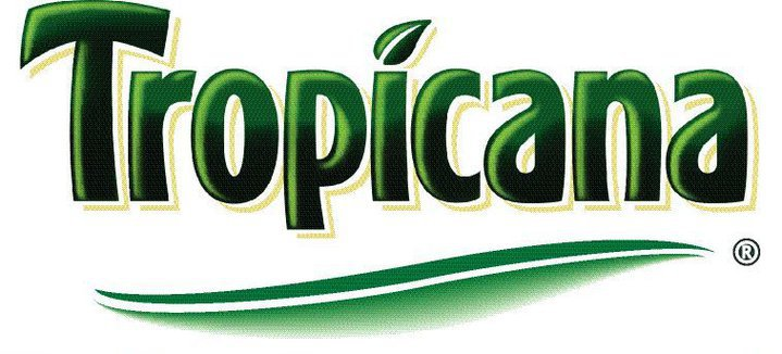 Tropicana, la Guilde la plus fantastique de JokeR Serveur. Index du Forum