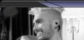Forum website Bill-Kaulitz.fr and Bill-Kaulitz-international.com Index du Forum