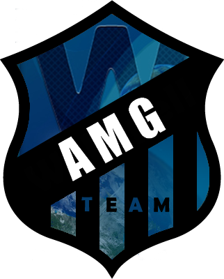 Team AMG Index du Forum