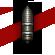 LES MUNITIONS Munition-ap-41f7c81