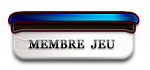 Membre French Alliance