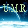 universal mineral raideur Index du Forum