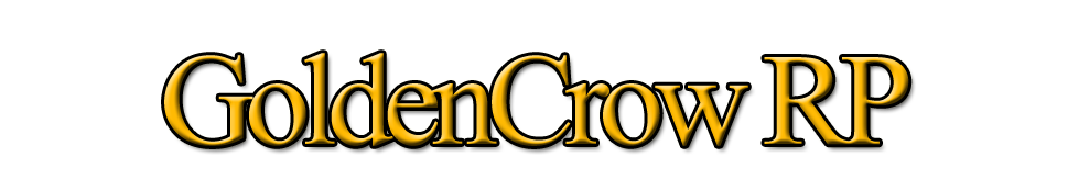 goldencrowrp Index du Forum