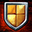 Nom de Code : Mission de Guilde. D-fi-de-guilde2-41e5508