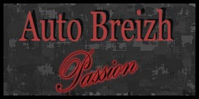 auto breizh passion Index