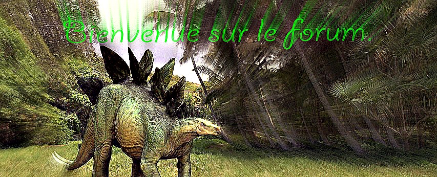 jurassic-park-image Index du Forum