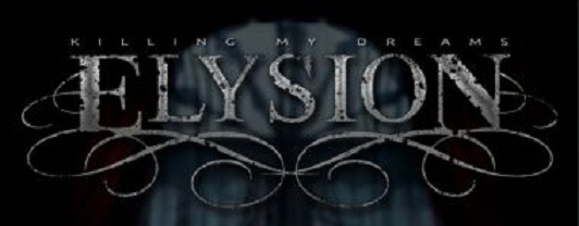 ElySioN Index du Forum