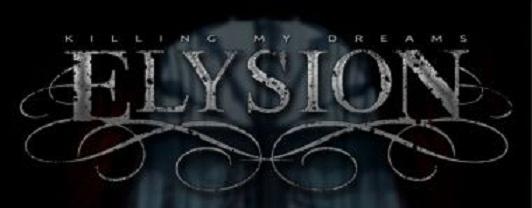 ElySioN Index du Forum
