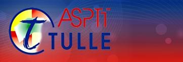 Photo Club ASPTT Tulle Forum Index