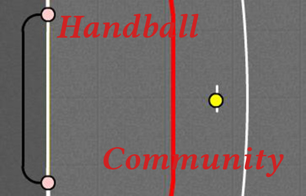 handballcommunity Index du Forum