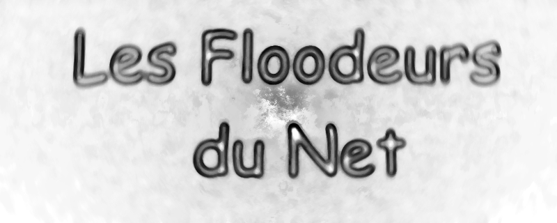 les floodeurs du net Index du Forum