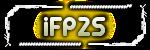 IFP2S