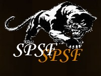 ¤SPSF¤ Panthere-42be830