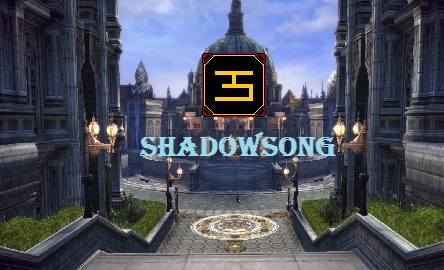 shadowsong Index du Forum