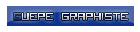Guêpe Graphiste