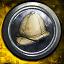 Nom de Code : Mission de Guilde. Randonn-e_de_guilde2-41e54e5