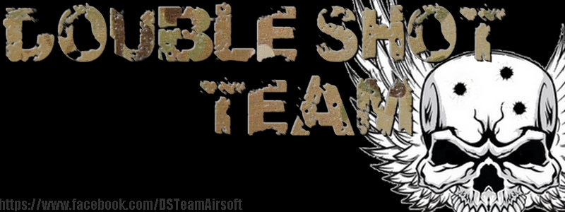 double shot team Index du Forum