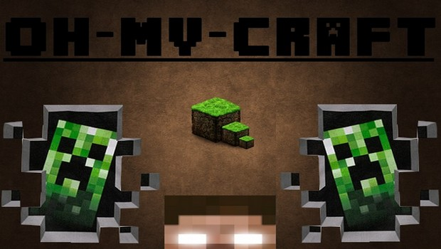 Oh-My-Craft Index du Forum