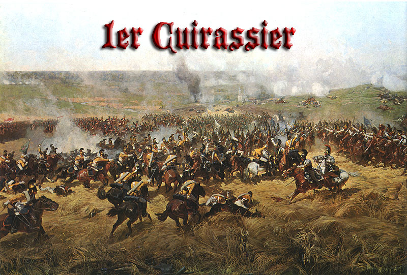 1erc_cuirassiers Index du Forum