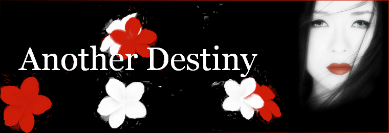 Another Destiny Index du Forum