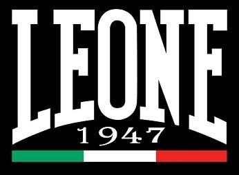 Famiglia Leone Index du Forum