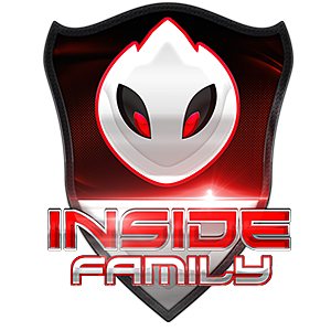 Site de la Inside Family Index du Forum