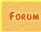 AniManga Index du Forum