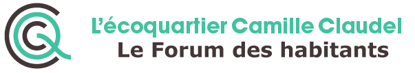Forum Index
