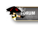Epsilon-forum Index du Forum