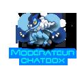 ♆ Milano | Modérateur Chatbox ♆