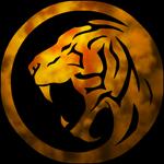 Clan du Tigre