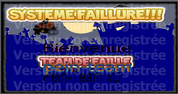 hacke bbl Index du Forum